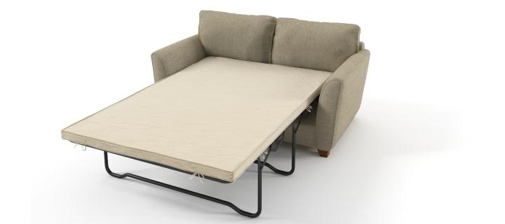 Случайные раскладные диваны для гостиной