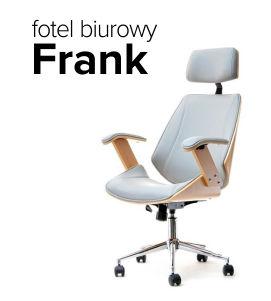 https://selsey.pl/p/120/8651/fotel-biurowy-drewniany-dla-prezesa-frank-bukowo-szary