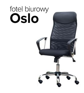 https://selsey.pl/p/120/7055/fotel-biurowy-oslo