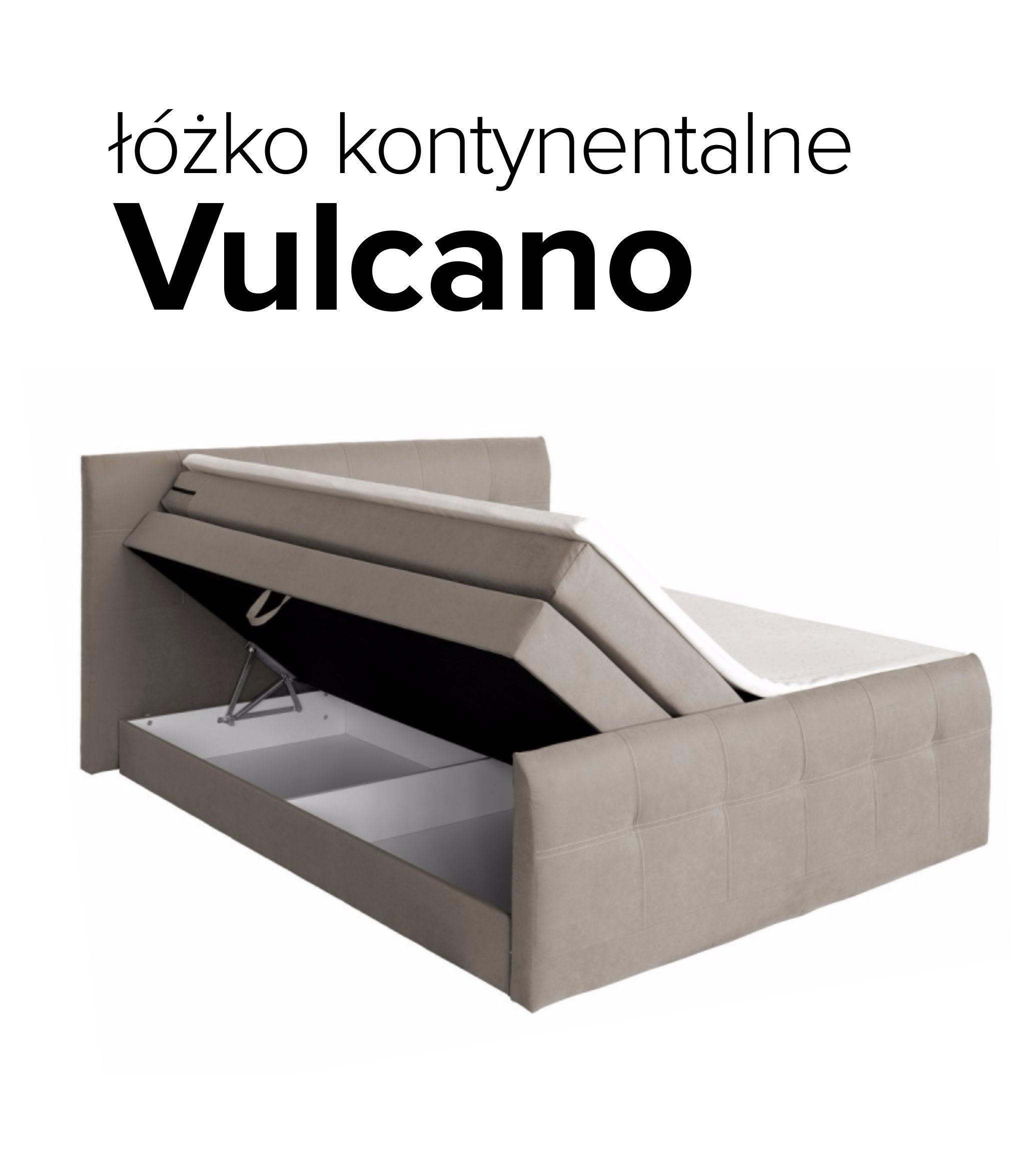 https://selsey.pl/p/5/6701/lozko-kontynentalne-vulcano