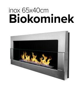https://selsey.pl/p/212/29227/biokominek-65x40-cm-inox