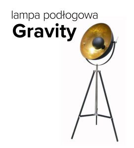 https://selsey.pl/p/60/39950/lampa-podlogowa-gravity-czarna-ze-zlotym-wnetrzem