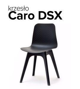 https://selsey.pl/p/35/8974/designerskie-krzeslo-z-tworzywa-caro-dsx-czarne