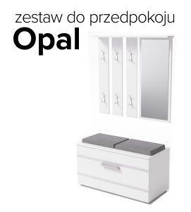 https://selsey.pl/p/8/40638/zestaw-do-przedpokoju-opal