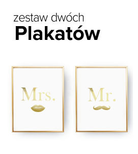 https://selsey.pl/p/9/40136/plakat-mr-mustache-mrs-lips-zestaw-2-plakatow