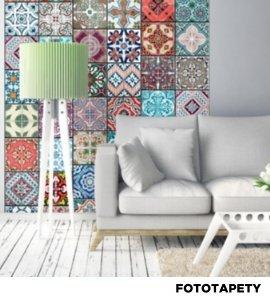 Oryginalne plakaty i ozdoby na ścianę w designerskim wydaniu. Modne kwiatowe wzory, monstera i dekoracje ścienne idealnie sprawdzą się w jasnych, nowoczesnych aranżacjach.