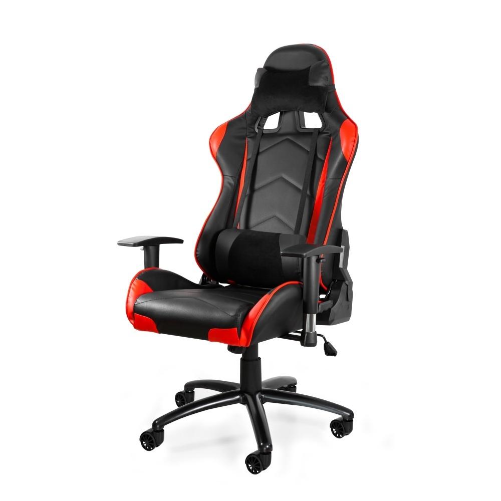 Fotel gamingowy Morvar II