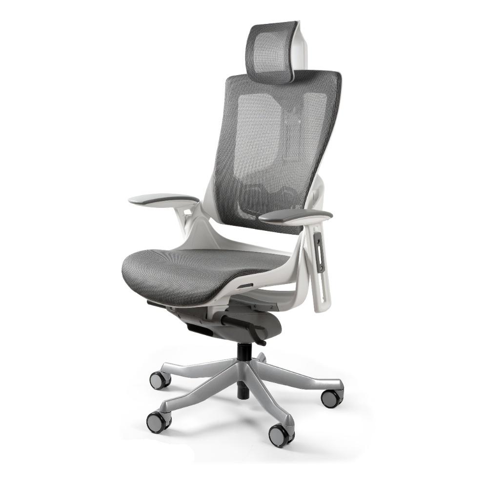 Fotel ergonomiczny Astraluzzi II