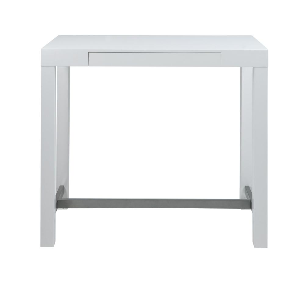 Stół barowy Darda 120x60 cm