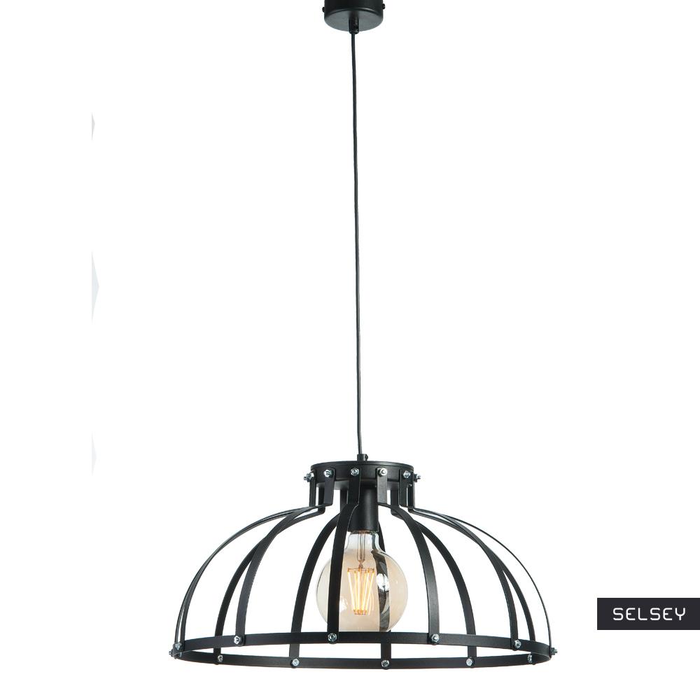 Lampa wiszaca Ultims średnica 50 cm