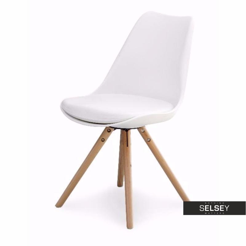 Krzesło Nox