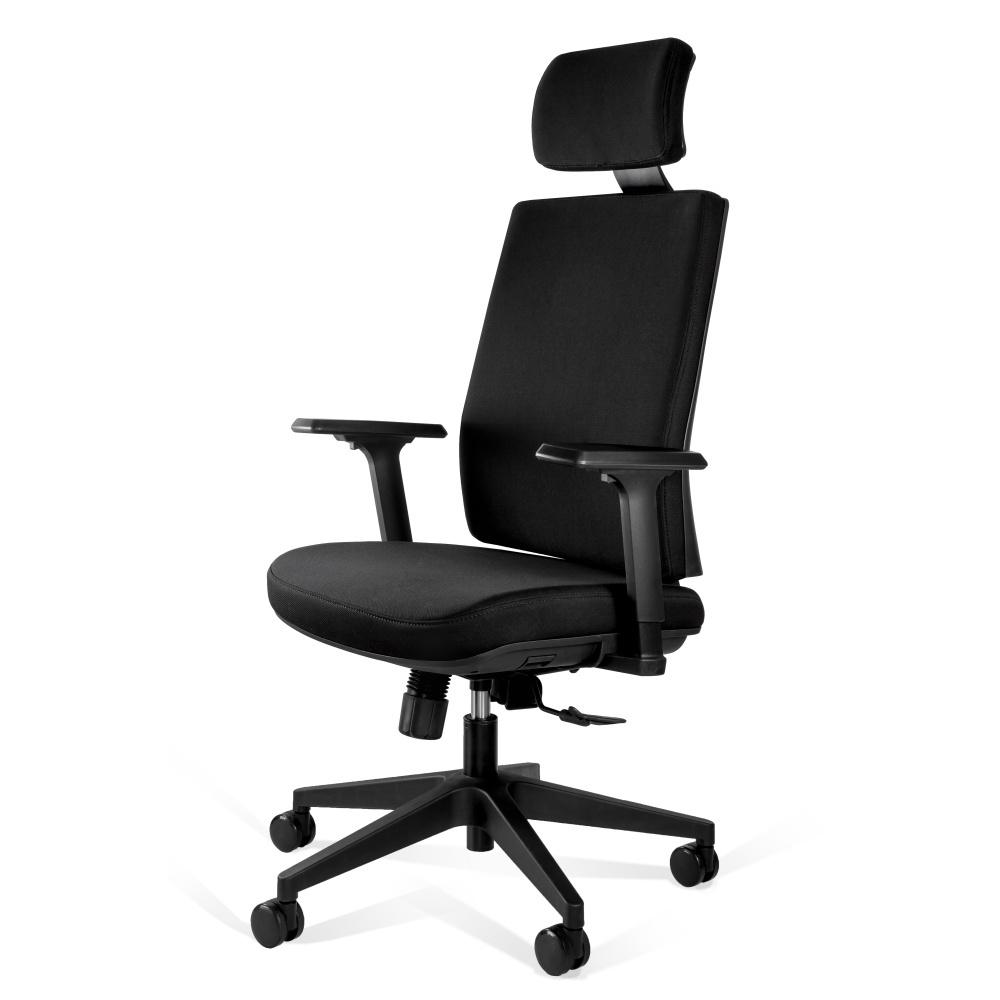 Fotel biurowy Pebeimo