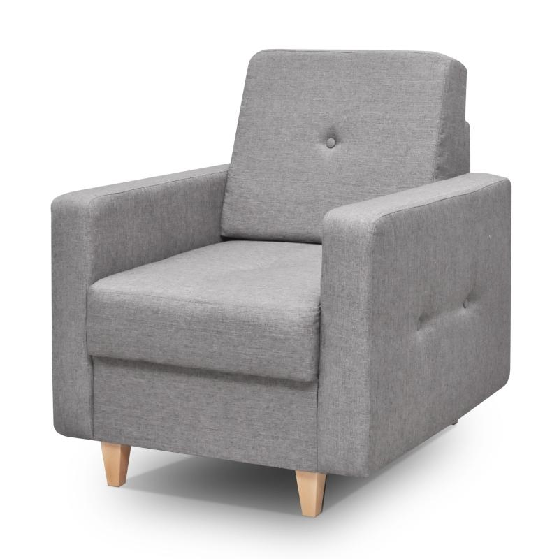 Fotel Maribel