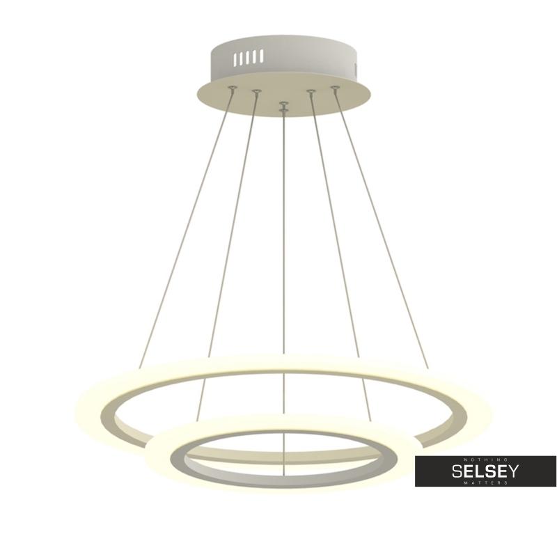Lampa wisząca Circles