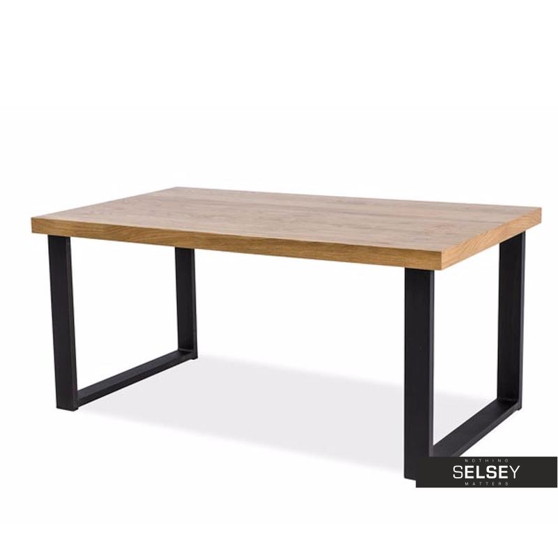 Stół Eco 150x90 cm