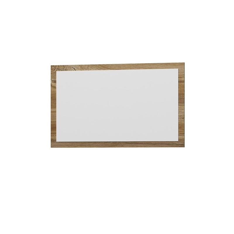 Lustro Tancris 115x70 cm