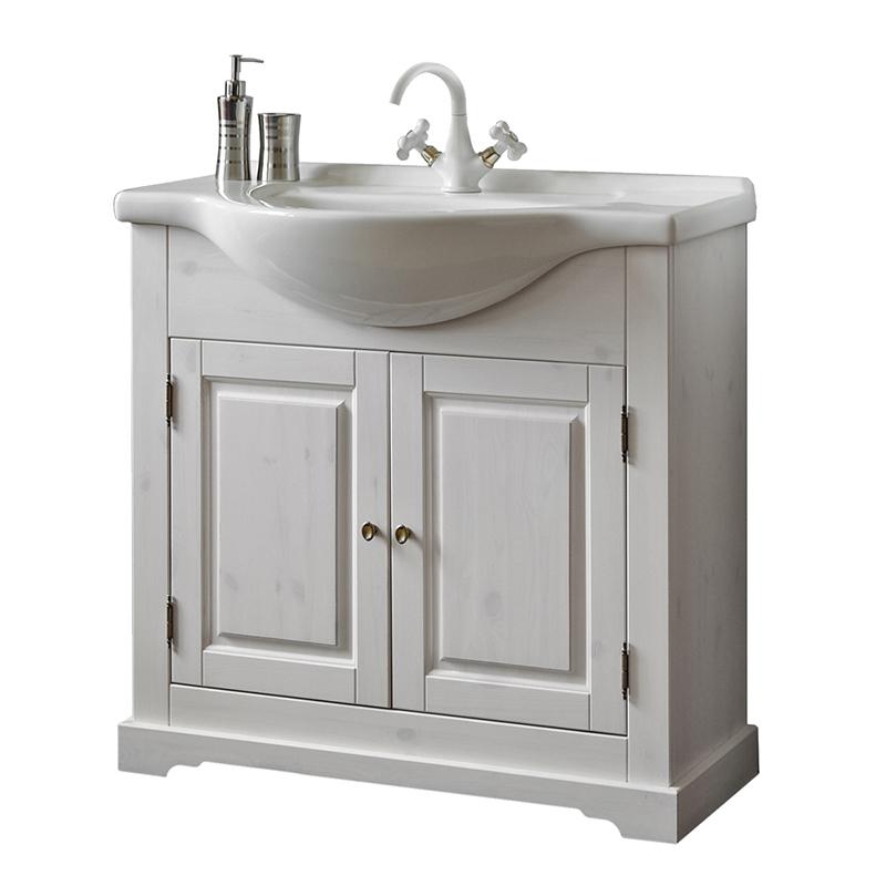 Szafka pod umywalkę Octavia 85 cm
