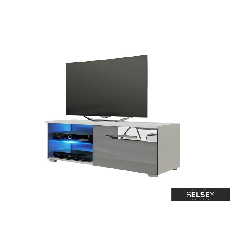 Szafka RTV Tenus Single