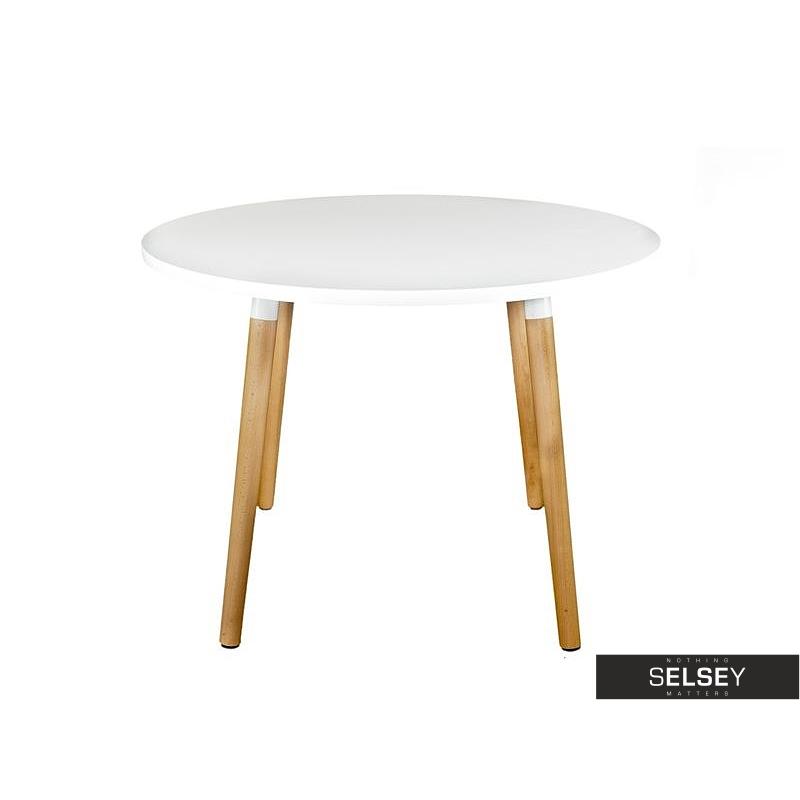Stół Copine średnica 100 cm