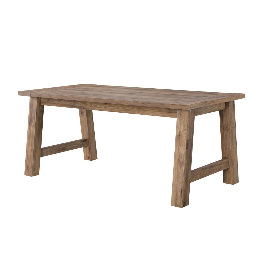 Stół Kading 180x90 cm