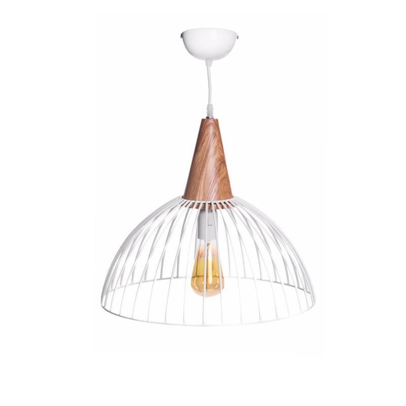 Lampa wisząca Lilly