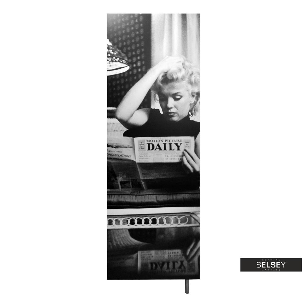 Szafa obrotowa Kordon Marilyn Monroe