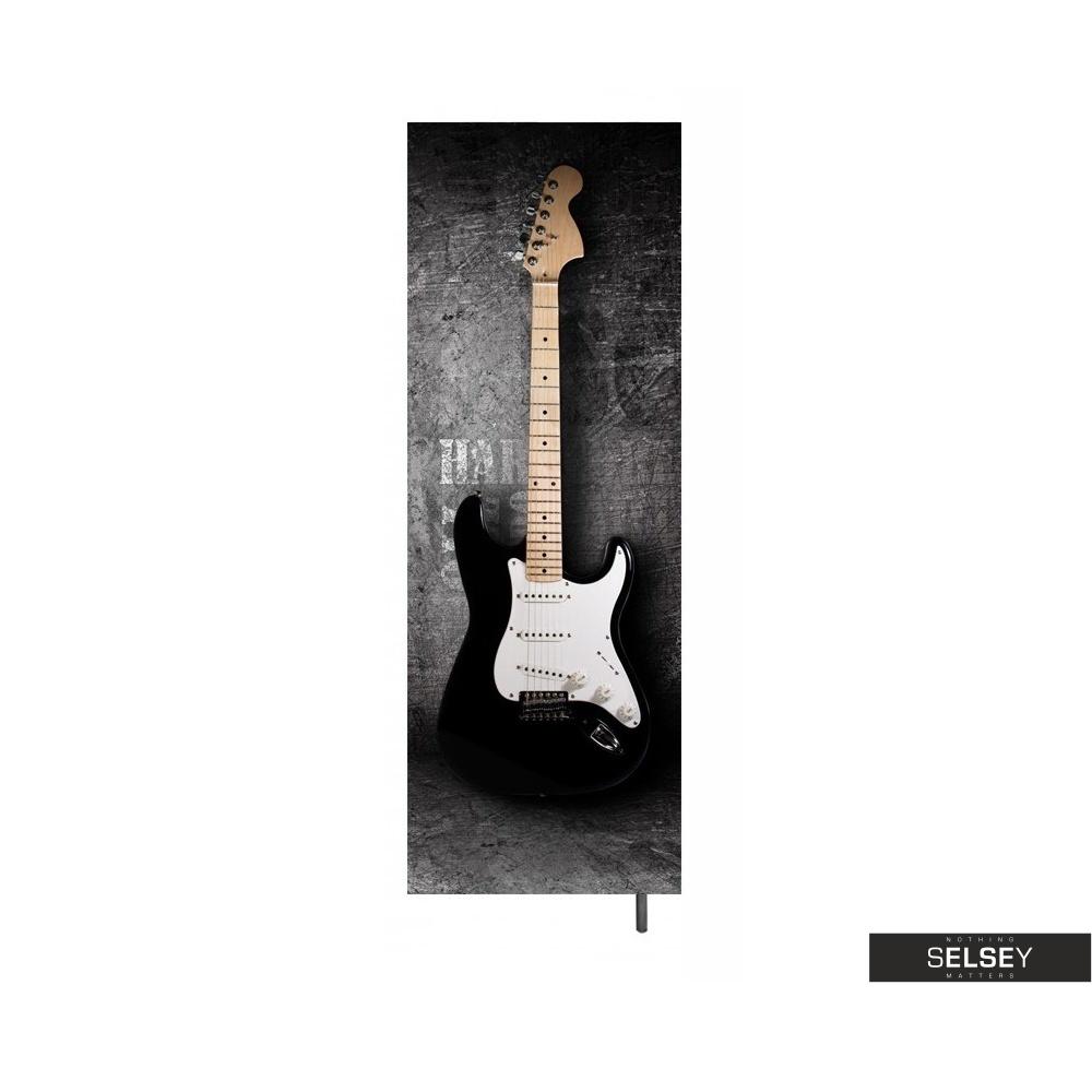 Szafa obrotowa Kordon Gitara
