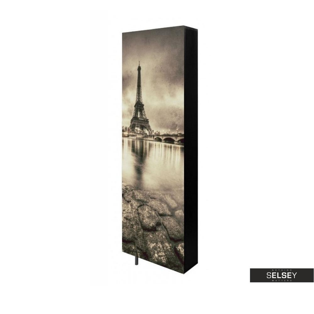 Szafa obrotowa Kordon Paris