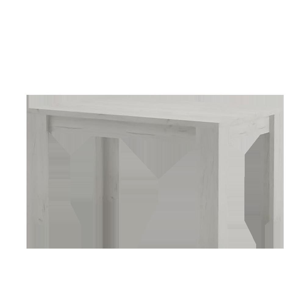 Stół Maurice 120(160)x80 cm