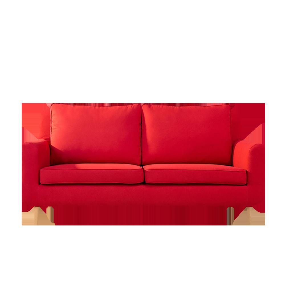 Sofa Woodstock 2-osobowa