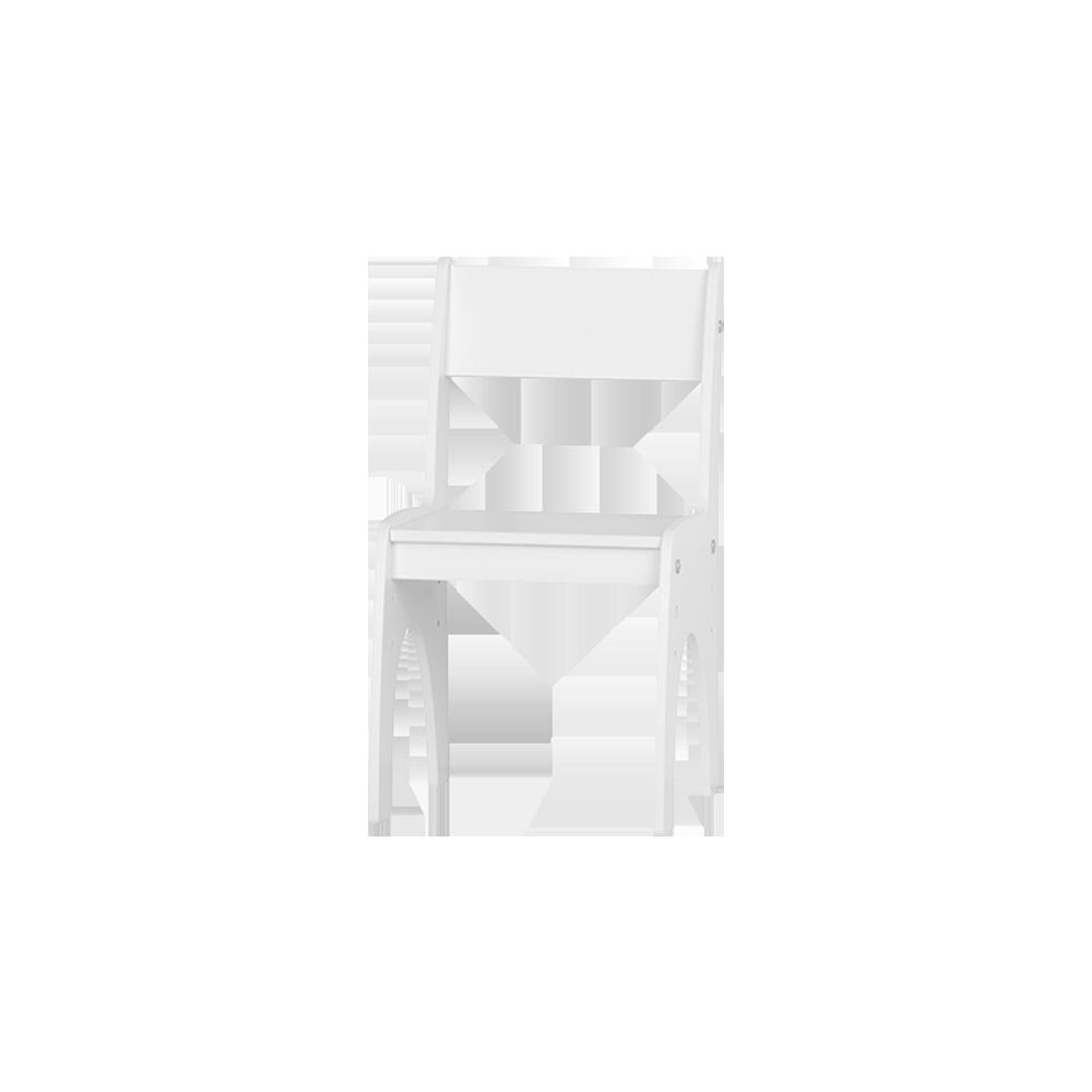 Krzesło Klips