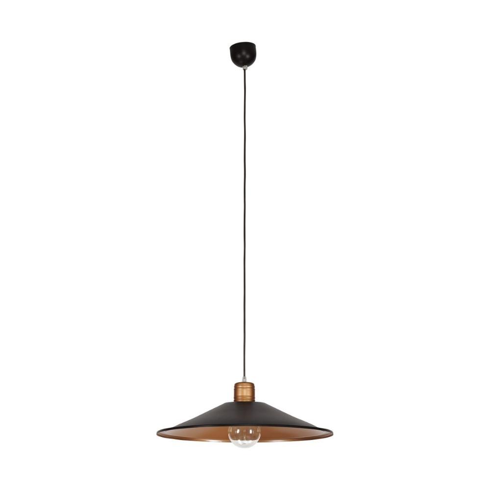 Lampa wisząca Fixtures 50 cm