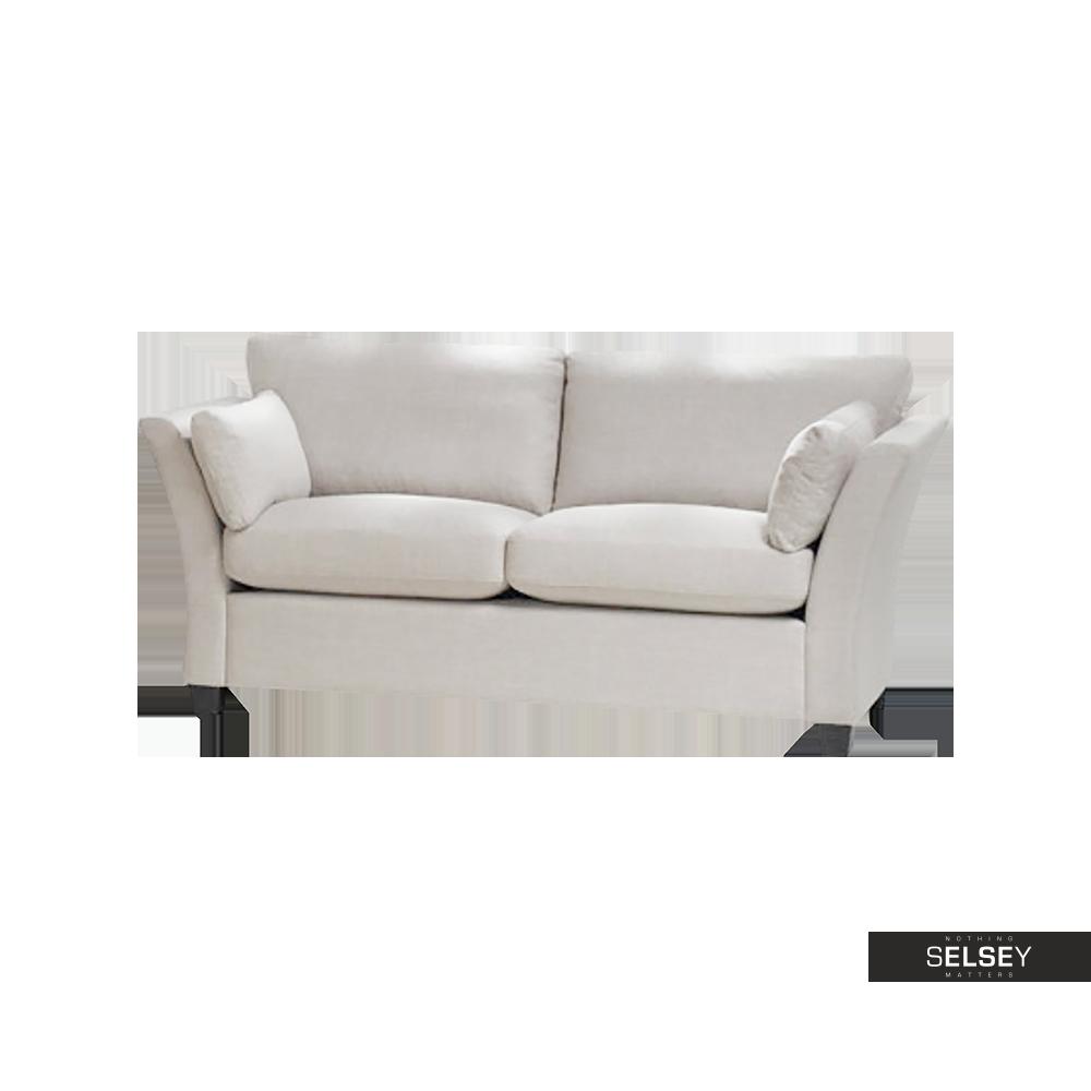 Sofa Santiago 2-osobowa