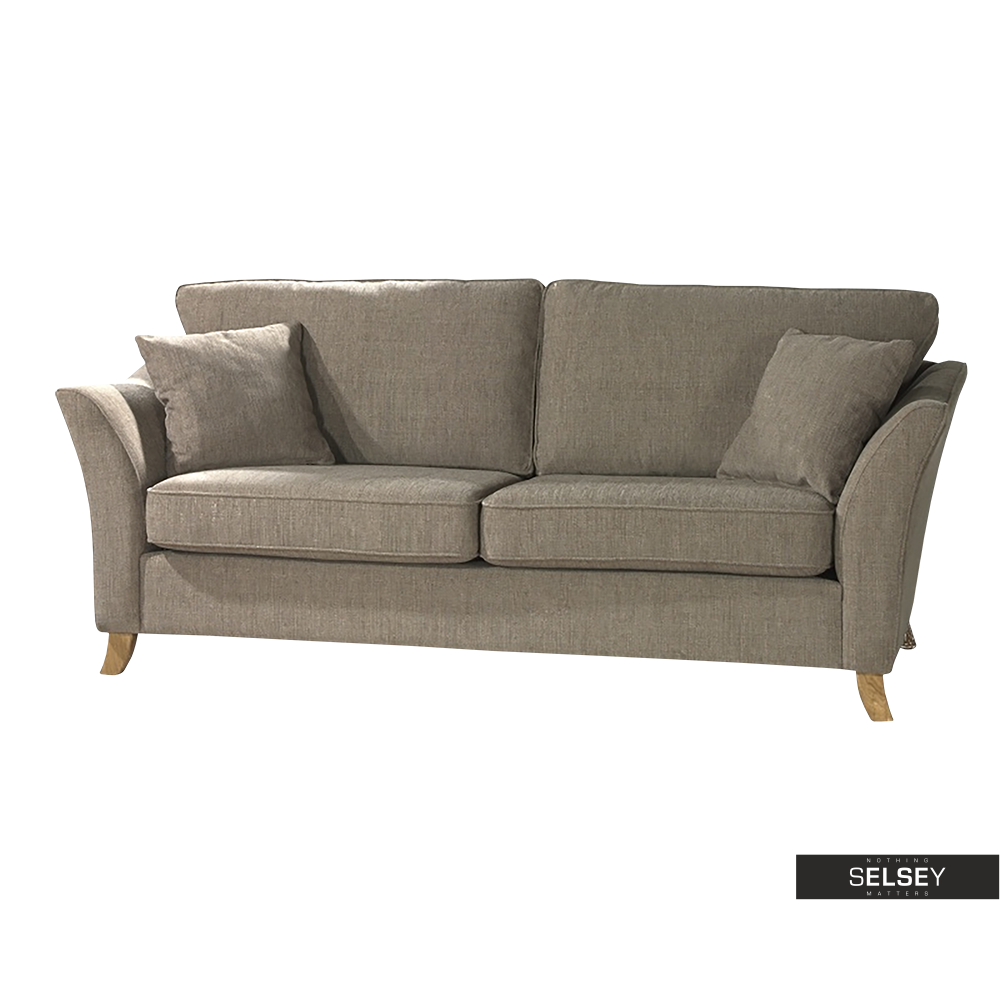 Sofa Heather 3-osobowa