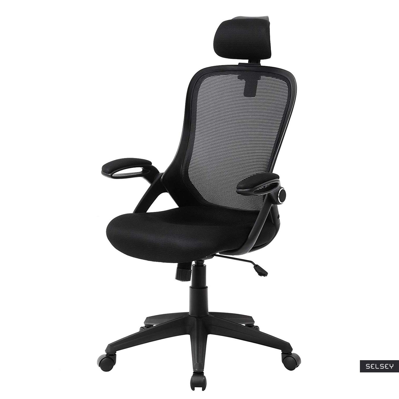 Fotel biurowy Fortnite