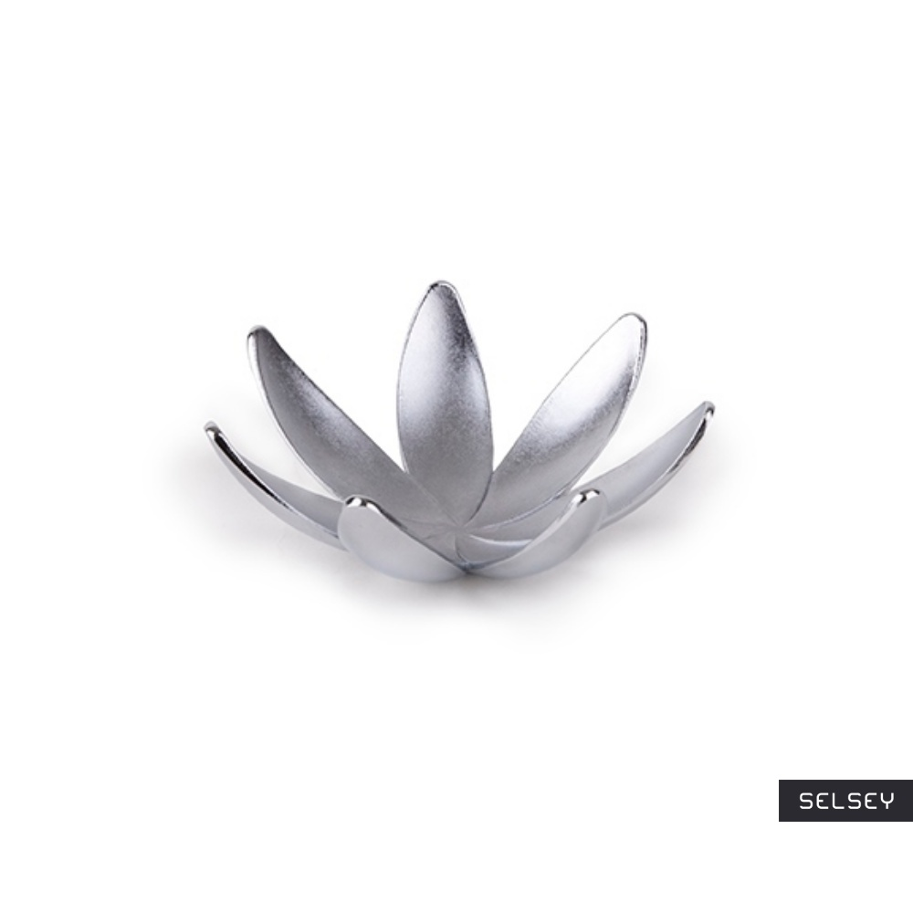 Stojak na biżuterię Magnolia