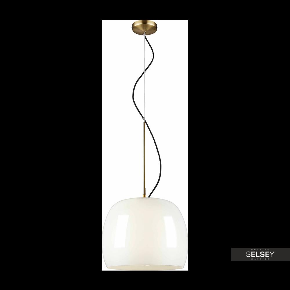 Lampa wisząca Classico
