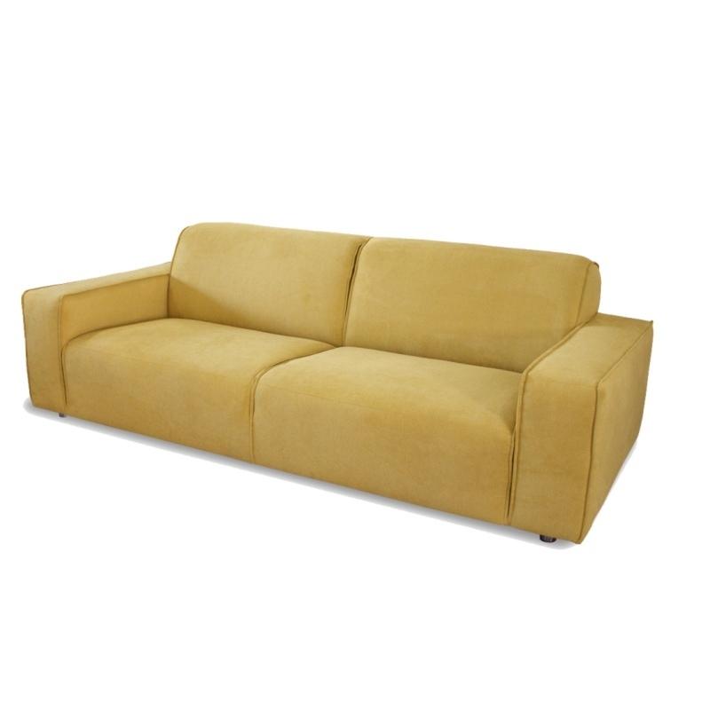 Sofa Polly 3-osobowa