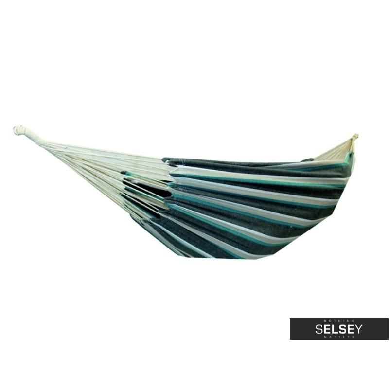 Hamak Stripes III