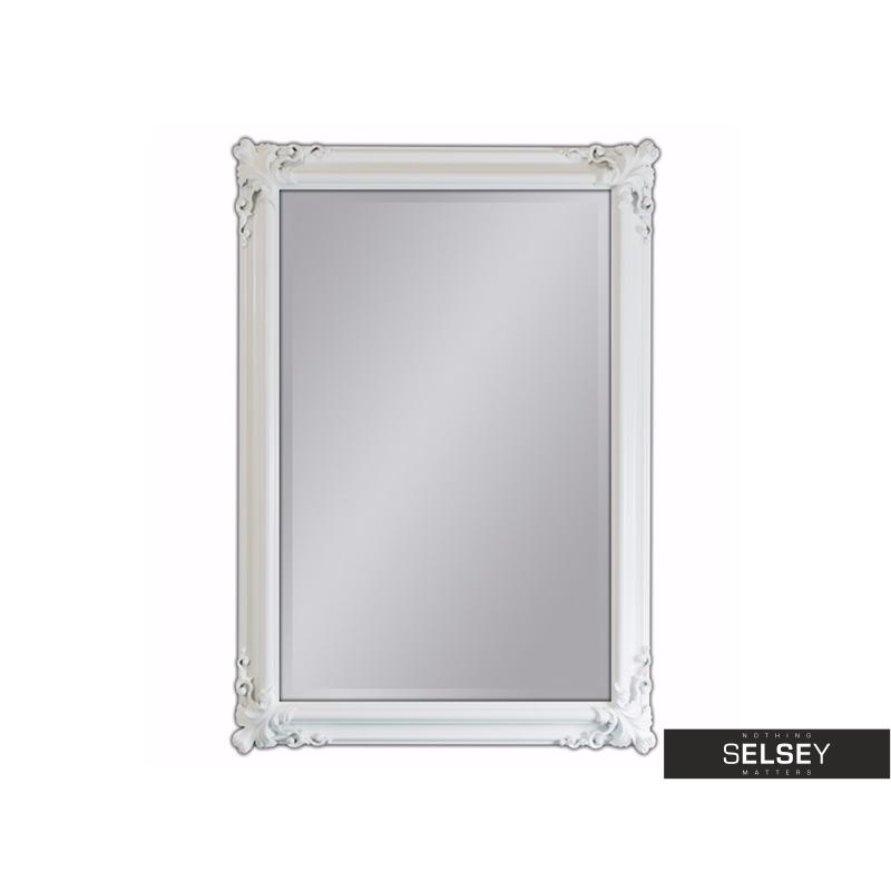 Lustro Suzie 90x120 cm