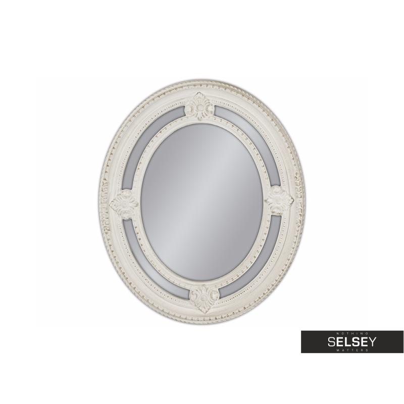 Lustro Roundelay 62x72 cm