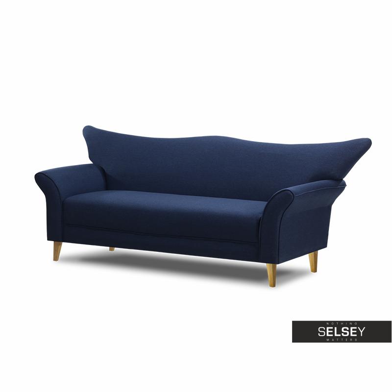 Sofa Lalm