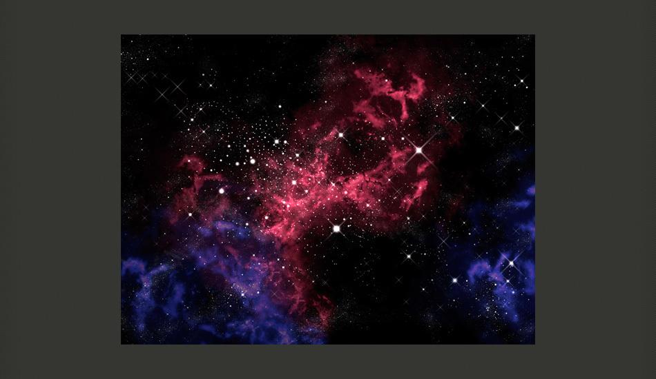 Porady dotyczące kosmosu