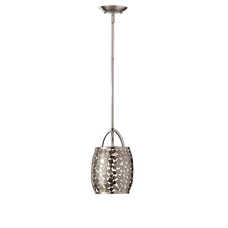 Lampa wisząca Zara 18,4 cm