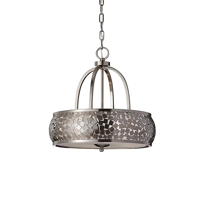 Lampa wisząca Zara 48,9 cm
