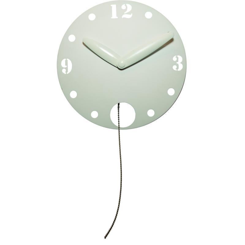 Zegar wahadłowy Waggle
