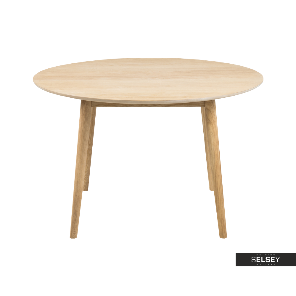 Stół Forward średnica 120 cm