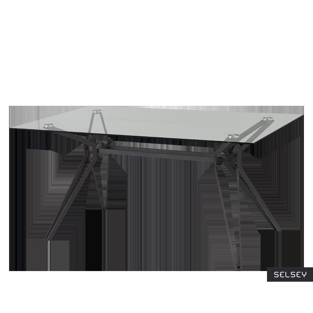 Stół Lazio 160x90 cm