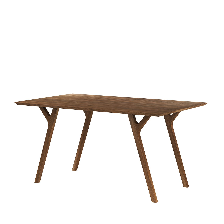 Stół Hansie 150x90 cm