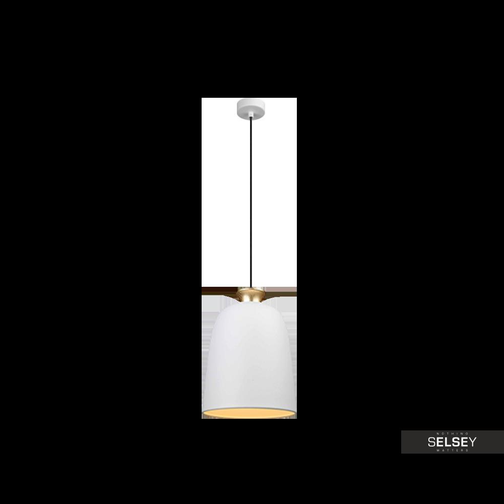 Lampa wisząca Sanchez